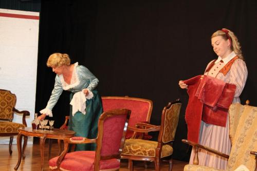 2011_Juni_Theatergruppe_Andorf-315