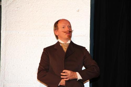 2011_Juni_Theatergruppe_Andorf-321