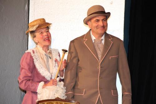 2011_Juni_Theatergruppe_Andorf-344