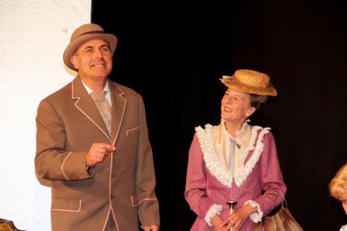 2011_Juni_Theatergruppe_Andorf-349