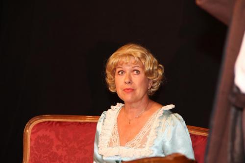 2011_Juni_Theatergruppe_Andorf-350