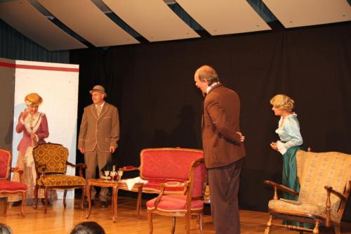 2011_Juni_Theatergruppe_Andorf-352
