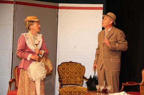 2011_Juni_Theatergruppe_Andorf-358