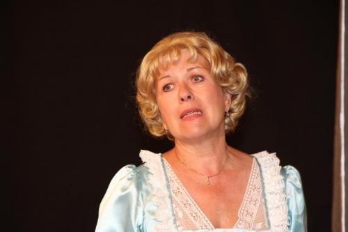 2011_Juni_Theatergruppe_Andorf-362