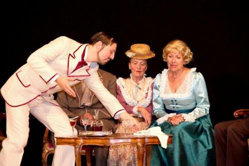 2011_Juni_Theatergruppe_Andorf-403